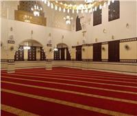 أوقاف القليوبية: حظر حضور الأطفال لصلاة العيد والخطبة 10 دقائق