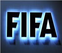 «فيفا» ينفي إجراء تعديلات على قوانين كرة القدم