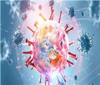 نقيب أطباء سوهاج: وباء كورونا تم السيطرة عليه في المحافظة