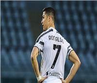 كريستيانو رونالدو يثير الجدل حول مستقبله