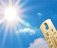 حار على القاهرة.. «الأرصاد» توضح حالة الطقس أول أيام عيد الأضحى