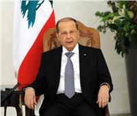 لبنان: مساعي لحل أزمة الدواء بعد قرار رفع الدعم عن 75% من الأدوية