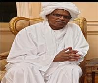 سفير السودان يهنئ الشعب المصري والجالية السودانية بعيد الأضحي