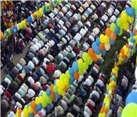 «الصحة» تناشد المواطنين: احذروا التجمعات والزحام في العيد