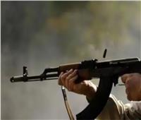 ليلة العيد.. مقتل عامل في مشاجرة بالأسلحة النارية بين عائلتين بـ«قنا»