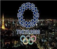 هشام حطب: هذه الألعاب الأقرب للميداليات فى طوكيو 2020   خاص