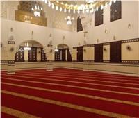 القليوبية في 24 ساعة  حظر حضور الأطفال لصلاة العيد والخطبة 10 دقائق
