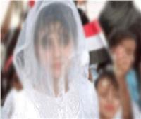 إحباط زواج شقيقتين فى سن مبكر قبل زفافهما فى عيد الأضحى بسوهاج
