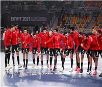 أولمبياد طوكيو2020 | منتخب مصر لكرة اليد يحلم بميدالية أولمبية