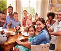 نصائح خبيرة الإتكيت لقضاء عيد أضحى مبهج وآمن