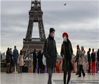 الحكومة الفرنسية تُعلن دخول البلاد في الموجة الرابعة من وباء كورونا