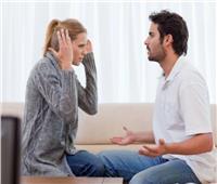 برج العقرب اليوم.. تشعر بالندم بسبب تخليك عن شريك حياتك