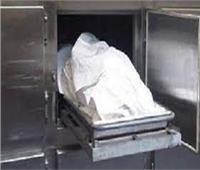 التصريح بدفن جثمان شاب غرق في نهر النيل بالبدرشين