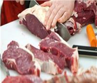 قبل ذبح الأضحية.. أسهل طريقة لتقسيم اللحوم وحفظها في «الفريزر»