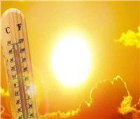 درجات الحرارة المتوقعة في العواصم العربية أول أيام عيد الأضحى