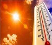 درجات الحرارة المتوقعة في العواصم العالمية اليوم الثلاثاء 20 يوليو