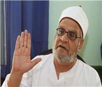«أستاذ فقه»: يجب توصيل لحوم الأضاحي لمنازل الفقراء دون تباهي