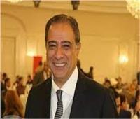 خبير: «حياة كريمة» خطه إصلاحية جادة تعكس التخطيط الاستراتيجي