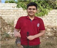 «أزهرية نجع حمادي» تنعي وفاة طالب ثانوي في حادث على الطريق الزراعي