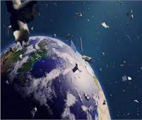القومي للبحوث الفلكية يكشف أهمية رصد الحطام الفضائي لتأمين الأجواء الوطنية.. فيديو
