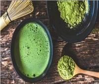 فوائد «شاي الماتشا» لصحة المرأة والطفل