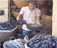 «أسواق الفحم» تنتعش