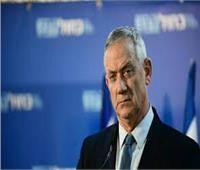 وزير دفاع إسرائيل: لن نسمح لأزمة لبنان أن تهدد أمننا
