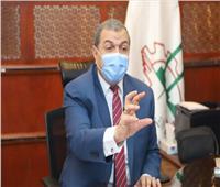 الأردن يحظر إصدار تصريح عمل أو تجديد الإقامة السنوية لمن لم يتلق الجرعة الأولى لقاح كورونا