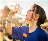 لطلاب الثانوية العامة  فوائد تناول كوب من الماء صباحا وتأثيره على صحة العقل
