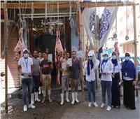 مياه أسيوط تستمر في تنظيم حملات التوعية لترشيد المياه بمناسبة عيد الأضحى