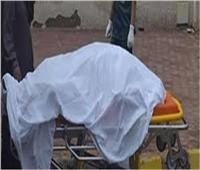 مصرع طفل سقط من أعلى سيارة ربع نقل في بني سويف