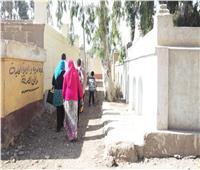 أحمد كريمة: زيارة القبور يوم العيد «بدعة» | فيديو
