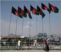 بـ«3 صورايخ».. تفاصيل الهجوم على القصر الرئاسي في أفغانستان