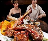 استشاري أمراض القلب: الإفراط في تناول اللحوم يؤدي لضعف المناعة| فيديو