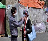العراق يقرر عدم فرض حظر للتجوال خلال فترة عيد الأضحى