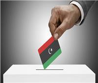 مفوضية الانتخابات الليبية تدعو لمواصلة التسجيل من أجل عودة الاستقرار والأمن