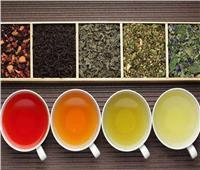 في أول أيام العيد.. 4 أنواع شاي يفضل تناولها بعد «اللحمة الدسمة»