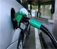 أوفر من البنزين.. الكهرباء تعلن التوسع في محطات الشحن الكهربائية| خاص
