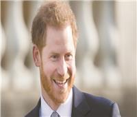 يتحدث عن دروس الحياة| الأمير هاري يكتب مذكراته