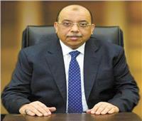 شعراوي: اهتمام كبير بمنظومة التدريب وبناء قدرات العاملين بالمحليات