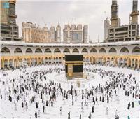أمانة التوعية الإسلامية بالحج تعلن نجاح المرحلة الأولى من خطتها التوعوية