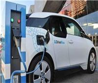 الإعلان عن موعد أسعار شحن السيارات الكهربائية رسميا| خاص