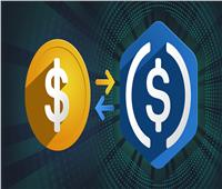 100 مليار دولار قيمتها السوقية.. هل تهدد العملات المستقرة الاقتصاد العالمي؟