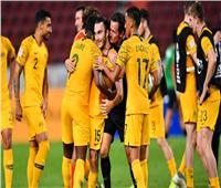 منافس مصر   مدرب أستراليا: مستعدون لصدمة العالم في أولمبياد طوكيو