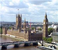 البرلمان البريطاني: دخول المملكة المتحدة بصورة غير شرعية جريمة جنائية