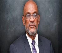 «هايتي» تعلن تنصيب رئيس وزراء جديد بعد أسبوعين من اغتيال جوفينيل مويز