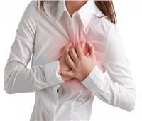 لمرضى القلب.. كيفية الوقاية من تصلب الشرايين