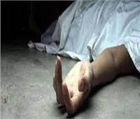تفريغ كاميرات المراقبة في واقعة العثورعلى جثة شاب بـ«حلوان»