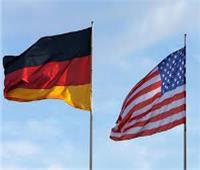 فتش عن روسيا   صفقة بين ألمانيا وأمريكا حول مشروع «التيار الشمالي 2»