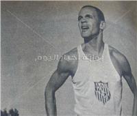 من «الأهلي».. بماذا نصح أسرع رجل بالعالم المصريين في الخمسينيات؟